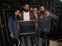 escape room photo album 1