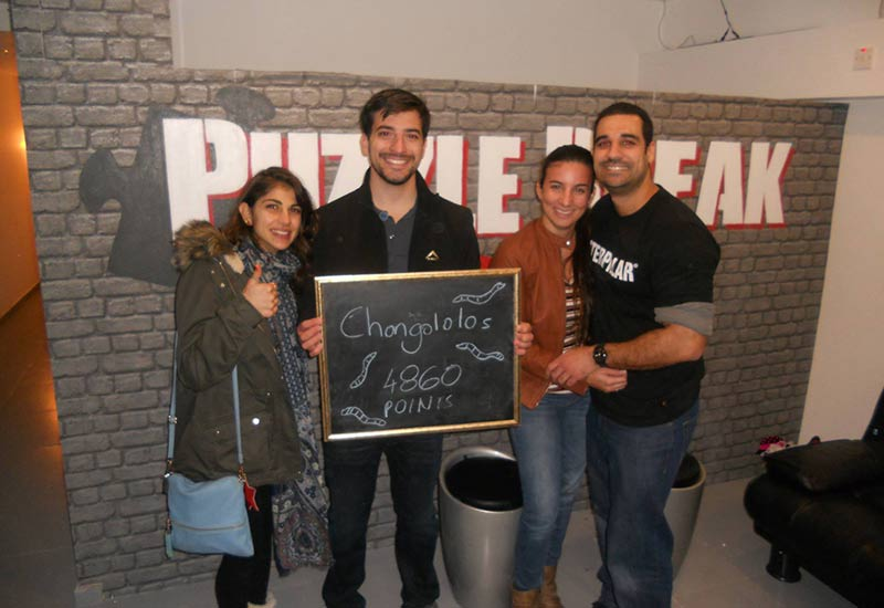 perfect crime escape room limassol top3