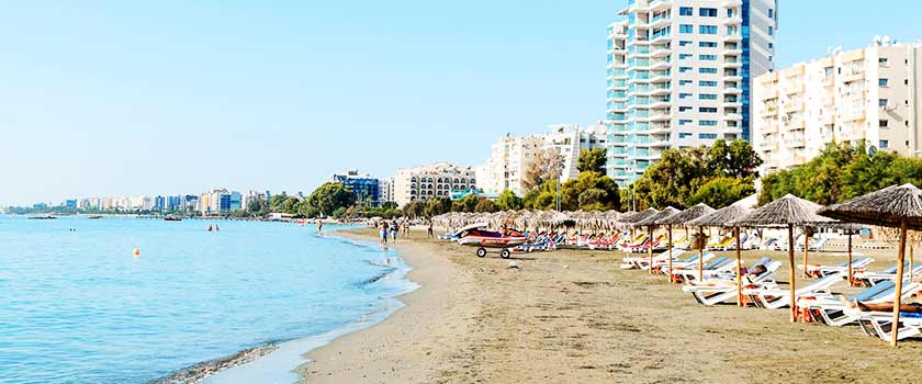 top things to do in Limassol Cyprus